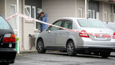 Man charged with murdering Tauranga toddler Sadie-Leigh Gardner