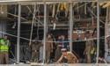 Report: Sri Lankan terror attack in retaliation for Christchurch mosque attack