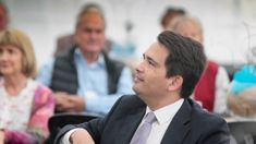 Adjusting tax brackets with inflation is a 'sensible, logical' move - Simon Bridges