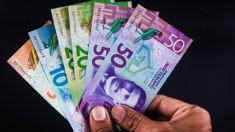 Roger Beaumont: Banking industry dismisses critical survey