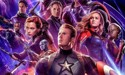 Avengers fans excited for new movie
