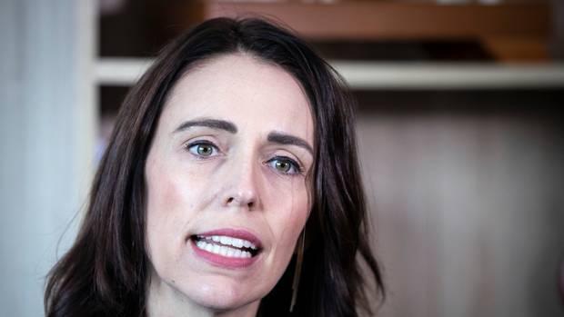 Bill Bennett: Will Jacinda Ardern's 'Christchurch Call' work?