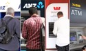 Consumer NZ not happy with 'pressure selling' tactics in banks