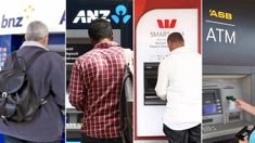 Jessica Wilson: Consumer NZ not happy with 'pressure selling' tactics in banks