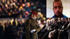 Anzac terror plot: Kiwis targeted in alleged Isis Gallipoli threat