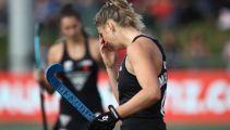 'Bloody joke': World Cup worries as Spark Sport flops