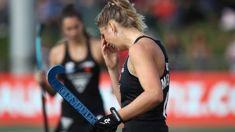 Human error blamed for Spark Sport's streaming issue