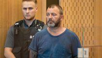Christchurch businessman admits distributing mosque shooting footage