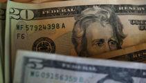 US police urge public to return $30k that spilled onto highway