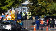 Rotorua High School evacuated over bomb threat