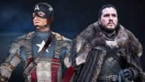 How Avengers and Thrones conquered their universes