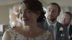 Kevin Milne: Is this the best ad of the year?