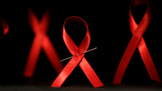 Study finds HIV treatment eliminates risk of passing on virus