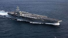 Middle East conflict: US to send aircraft carrier, bombers
