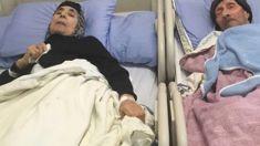 Tragic turn for elderly Kiwi couple stranded in Canada