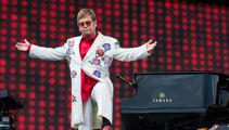 Elton John concert at Mission Estate delayed over 'scheduling conflict'