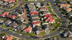 The Reserve Bank has cut the Official Cash Rate to a record low 1.5 per cent and signaled further cuts will follow. (Photo / Herald)