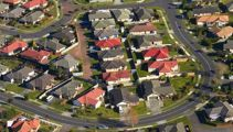 OCR cut will reignite NZ's housing market, says Westpac