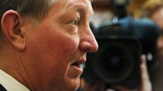 Barry Soper: Nick Smith named and suspended from Parliament