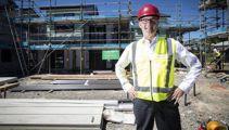 Mike Hosking: KiwiBuild disaster proves Govt is full of amateurs