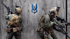 SAS solidier killed in Auckland training exercise