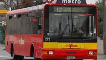 More people need to take public transport to keep Christchurch moving