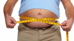 Murray Olds: Rural weight gain behind global rise in obesity