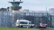 New prison programme to tackle Māori reoffending rates