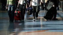 How passengers can soon claim $20k for lost bags