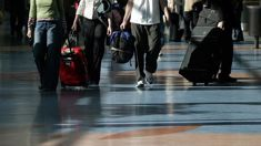 Passengers can claim $20,000 for lost bags in Civil Aviation Act shake-up
