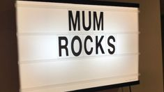 Francesca Rudkin: Mother's Day tries to put a price on parenting