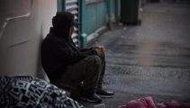 Government will spend $200m on housing homeless