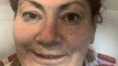 Police seek help finding missing Christchurch woman Alison Rickaby