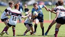 Tasman latest union to end rep rugby for juniors