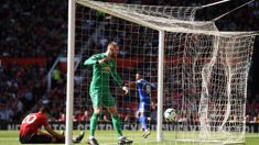 beIN Sports issues refunds to Kiwis after EPL coverage crashes on crucial final day