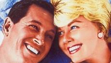 Screen legend Doris Day dies aged 97