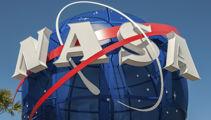 Four Kiwi students receive NASA internships