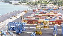 Auckland mayoral candidate John Tamihere proposes selling Ports of Auckland