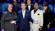 Revealed: Who is the best player on quiz show The Chase?