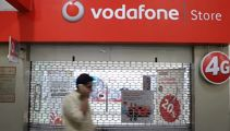 Vodafone NZ sale: The possible snag in $3.4b deal