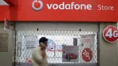Vodafone has sold its New Zealand arm for the cash equivalent of $3.4 billion to a consortium comprising Infratil and Canadian firm Brookfield Asset Management. (Photo / Supplied)