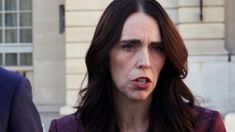 PM Jacinda Ardern does 'not understand' United States' position on guns