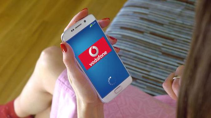 Who's the biggest? Vodafone, Spark, 2degrees compared