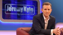 Mike Hosking: Jeremy Kyle outrage shows how fake we are