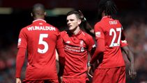 Martin Devlin: Liverpool, get over yourselves!