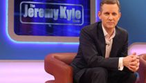 'Jeremy Kyle ripped into my father': Dead man's son speaks out