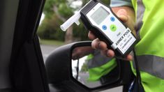 Government seeks public views on drugged-driving testing regime
