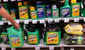 One US couple are the latest figures to receive a pay-out over the weedkiller. (Photo / Getty)