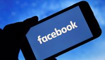 Facebook restrictions: 'A positive move'