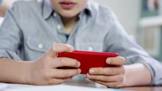 Rotorua Intermediate the latest school to ban cellphones